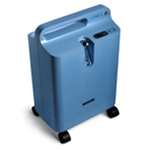 5 Liter Oxygen Concentrator